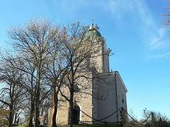 ヘルシンキに行くとマリメッコ、スメオリンナ島、カフェウルスラが楽しみになってしまいました。
