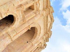 ハドリアヌスの門 (凱旋門)