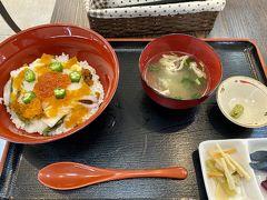 函館のホテルサンシティの朝食。 4,000円台の料金で泊まったのに、 朝食付きだった。 安い(´・ω・`)  なお、昨日夕食を食べたお店の大将によると、 一昨日までは2,000円台だったらしい。 それだけ宿泊客がいないんだって。