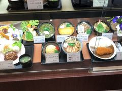 1度は食べてみたい和歌山ラーメン
