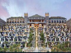 ② ザ アプルヴァ ケンピンスキー バリ  2020年にオープンするホテルも色々調べたんですが、子供の遊び場とかファシリティとか考えるとやっぱりここになりました。 ☆ ☆ ☆ ☆ ☆ ☆ ☆ ☆ ☆ ☆ ☆ ☆ ☆ ☆ ☆ ↓次のバリ島旅行&子供が大きくなったら泊まってみたい2020年オープンのホテル 「ラッフルズ バリ」ジンバラン 「アンダーズ バリ」サヌール 「Wホテルウブド」ウブド ☆ ☆ ☆ ☆ ☆ ☆ ☆ ☆ ☆ ☆ ☆ ☆ ☆ ☆ ☆