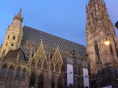 有名な大聖堂