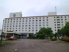 会社の福利厚生で全国にあるダイワロイヤルホテルの会員権があるため、ロイヤルホテルの中で一番宿泊した数が多い鹿部ロイヤルホテル。 夏は、ホテルに隣接するゴルフコースでプレーし、お酒と食事、温泉が楽しみだ。