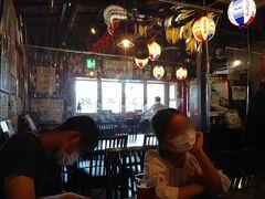 横浜方面に車を走らせること約40分。 大磯の媽媽厨房(マーマチュウボウ)へやってきました!  こちら、昨年5月に息子と大磯プリンスへ宿泊した際にディナーでやってきたお店です♪ https://4travel.jp/travelogue/11499297 すっごく美味しかったので、また来たいと思っていたので再訪できて嬉しい(*´▽`*)