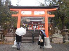 JR奈良線宇治駅、京阪宇治線宇治駅から徒歩約20分-30分位の宇治神社です。