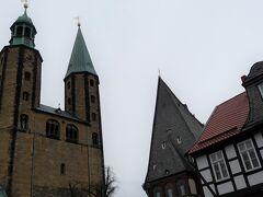 マルクト教会