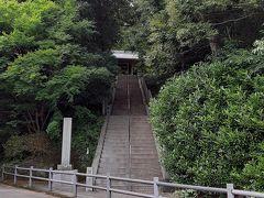 金剛頂寺(西寺)