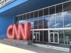 CNNセンター