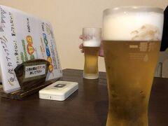 藤屋の隣にある伊豆の華  日帰り可能な場所でもお酒が飲みたいがために 泊りを選ぶ飲兵衛夫婦です