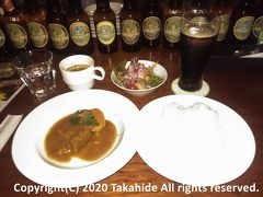 BARLEY  南紀白浜のクラフトビール「ナギサビール」の直営店です。   BARLEY:https://www.nagisa.co.jp/f/barley BARLEY:https://www.facebook.com/barley0401/ ナギサビール:https://www.nagisa.co.jp/