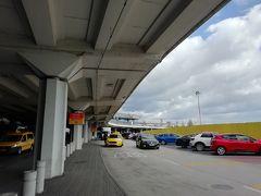 リスト フェレンツ国際空港 (BUD)
