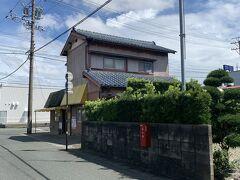 浜松餃子を食べに、喜慕里へ。  そうそう、浜松餃子をハシゴしようと情報収集したのがコチラ ⇒https://4travel.jp/magazine/gourmet/00054  めっちゃ役に立ったー!!