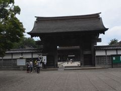 神社が続いていたのでこの辺でお寺に参拝です。 こちらの瑞龍寺は、富山県で唯一、国宝に指定されている曹洞宗の寺院