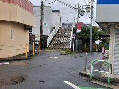 皆さん、こんにちは。 まるきゅーでございます。 今日はいつもの東松原駅から移動を開始していきます。