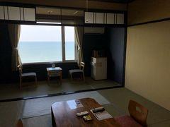 途中、生駒高原へ(ドラクエのお土産のために)寄り、16:00頃に青島に到着。