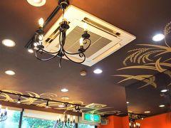 帰路途中長岡駅前のレストランに・・・・。「美松」(  https://www.najilabo.net/shop/shop.shtml?s=1570   )