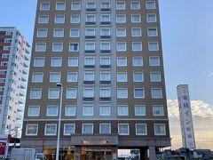 今日のホテルは東横イン新八代駅前です。 東横インはチエックイン時にGoTo割引をしてもらえます。 GoTo割引で3,000円くらいでした。