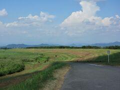 渡良瀬遊水地は栃木県の南端に位置し、栃木・群馬・埼玉・茨城の4県にまたがる面積33平方km、総貯水容量2億立方mの日本最大の遊水地です。 足尾鉱毒事件による鉱毒を沈殿させ無害化する事を目的に、渡良瀬川下流に作られました。 本州以南最大の湿地で、平成24(2012)年7月3日、ラムサール条約の登録湿地になっています。 緑豊かな広大なヨシ原が特徴で、植生の約半分がヨシ原で、栃木県の「すぐれた自然」の一つに数えられています。 春には野焼きも行われます