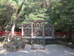 山の辺の道の途中にある檜原神社。境内は開けてて展望もいい。ベンチもトイレもあるので一休み。 まだまだ道は続きますが時間を考えて今回は引き返すことに。ここまででも見どころは沢山。「日本最古」を十分に堪能できました。  今日は橿原神宮前駅周辺のザ・カシハラに宿泊。大浴場に癒された~。