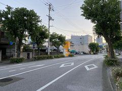 ホテル四国 桔梗舘