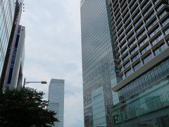 東京駅八重洲口もすぐそば。