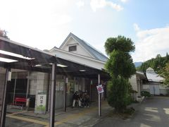 この道の駅には日帰り温泉「姫石の湯」も併設されています