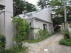 エンボカ 軽井沢