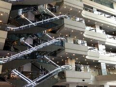 新横浜プリンスホテル すごいですねぇ JR東海ツアーズ名古屋から横浜、のぞみ往復チケット付き、ホテル一泊で10000円切りました。GO TO トラベルのおかげです。この時は地域共通クーポンはまだでした