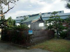 金沢シーサイドライン (横浜シーサイドライン)