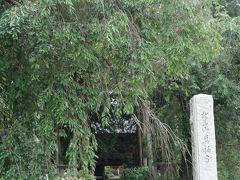 「狭山観音霊場 第20番 龍華山清浄院真福寺」 狭山三十三観音の中でも立派なお寺で小学校の横にありました。 横の小学校も元はこちらの土地だったようです。