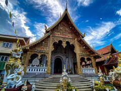 ◆実はお寺には余り興味がない
