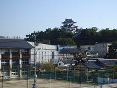ルートイングランティア伊賀上野 和蔵の宿