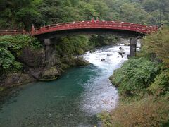 大正期の教会建築の次は、奈良時代まで一気に時代をさかのぼります。