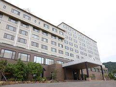 1泊目のKIKI知床ホテル 感染対策は完璧にとられていました。