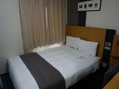 ●コンフォートホテル成田@京成成田駅界隈  Go To トラベルが利用できたので、お安い。 助かる~!