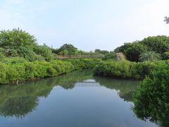 中都湿地公園