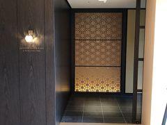 朝食はメイン棟にある、和食レストランになります。