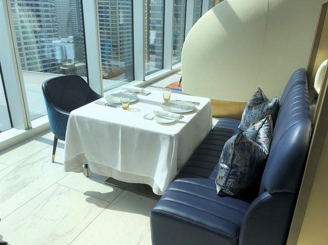 ホテル レストラン カハラ 横浜 「ザ・カハラホテル&リゾート横浜」詳細レポ!一足先にお邪魔してきました