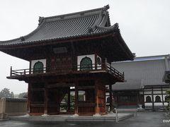 08:30 安養院 埼玉県本庄市中央