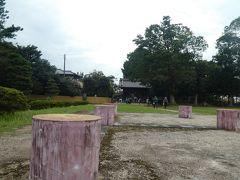 上総国分寺跡は聖武天皇の命により全国60ケ所余りに建てられた国立寺院跡