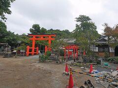 玉津嶋神社