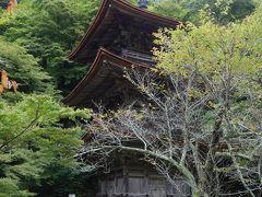 金剛院(京都府舞鶴市)
