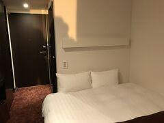 1日目は、ほとんど観光はしてなくてとりあえず宿泊。 GOTOトラベルでホテルが安くなっているのはとても助かります。 ここのホテルは貸し切り出来る露天風呂がいくつかあるというのがウリだと思うのですが、雨が降っていたので露天風呂は断念しました。それ目当てではなかったので、まぁ、構わなかったのですが…。