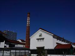 石田三成に仕えた島左近の子孫が開いたという歴史ある酒造だそうです