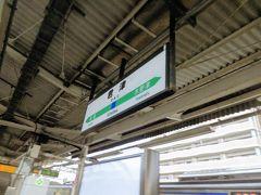 おはようございます。 千葉の実家から「サンキュー ちばフリーパス」でやってきました。 前夜、カレーを作り準備万端です! 実家の最寄り駅から館山までで検索して一番早い列車は千葉発6:00。 千葉駅から館山駅まで1本で行ける列車もありますが、 この時間は君津駅乗り換えになりました。 君津駅に到着すると「乗り換え時間がありませんので、急いで乗り換えてください」という放送。 呑気に写真を撮ってんじゃねーよって感じですが、 千葉駅で撮り忘れたのでここは4トラ用に1枚。  慌てて乗った列車、君津駅でスイッチバックだったんだ! なんて一瞬思ったけど・・・