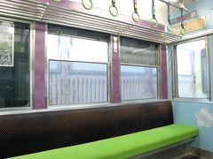 京阪大津線 (京津線・石山坂本線)