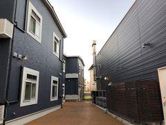 青島フィッシャーマンズビーチサンドホステル&スパ 2段ベットのある4人部屋やドミトリーに安く泊まれます