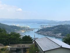 新尾道大橋