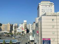 ダイワロイネットホテル徳島駅前