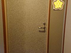 本日のお宿「越後湯沢温泉 和みのお宿 滝乃湯」に15時30分頃チェックイン。 夕食は19時から、貸切檜風呂は18時に予約。